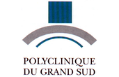 Polyclinique du Grand Sud
