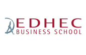 Business School EDHEC